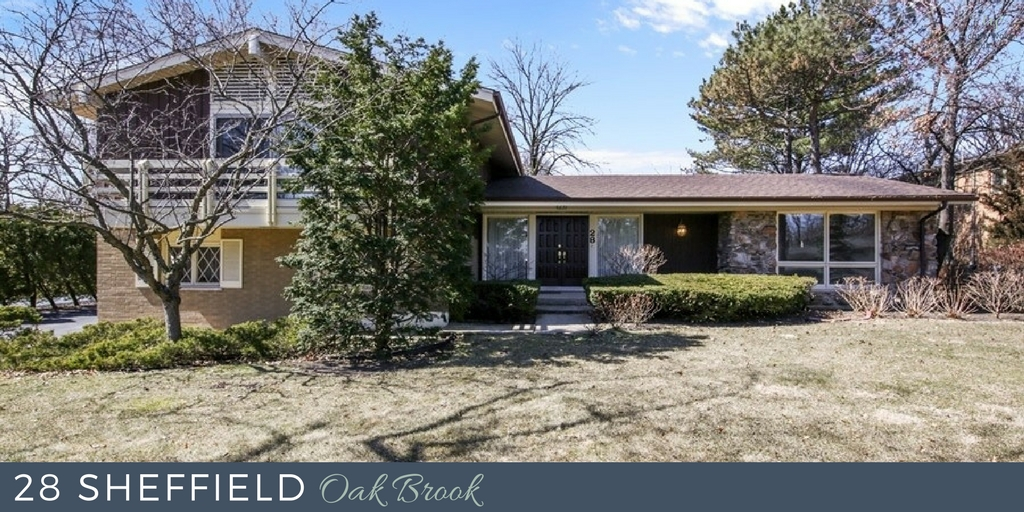28 Sheffield - Oak Brook - Cathy Walsh Group