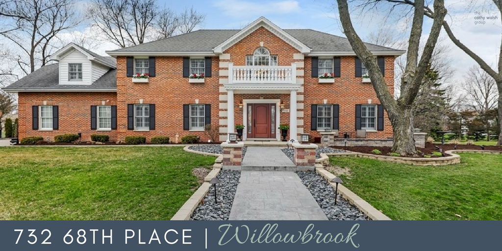 732 68th Place | Willowbrook